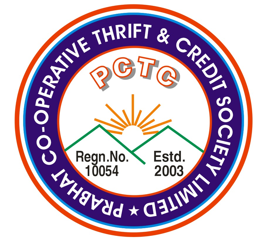 Prabhat Co-Operative Thrift & Credit Society Limited